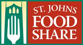 SJFS Logo